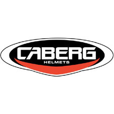 logo-caberg-s6log